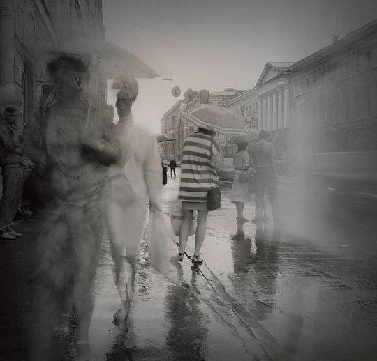 φωτ.: Alexey Titarenko