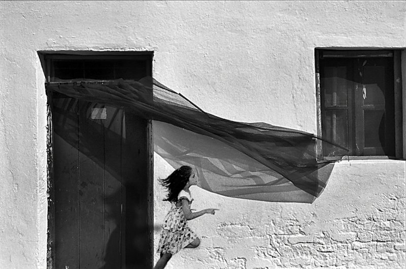 φωτ.: Βασίλης Γεροντάκος