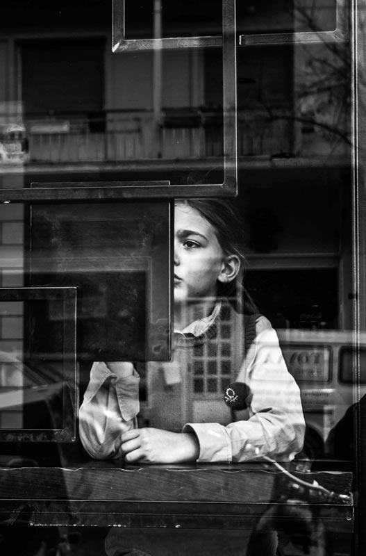 Fotouhou-Angeliki-034